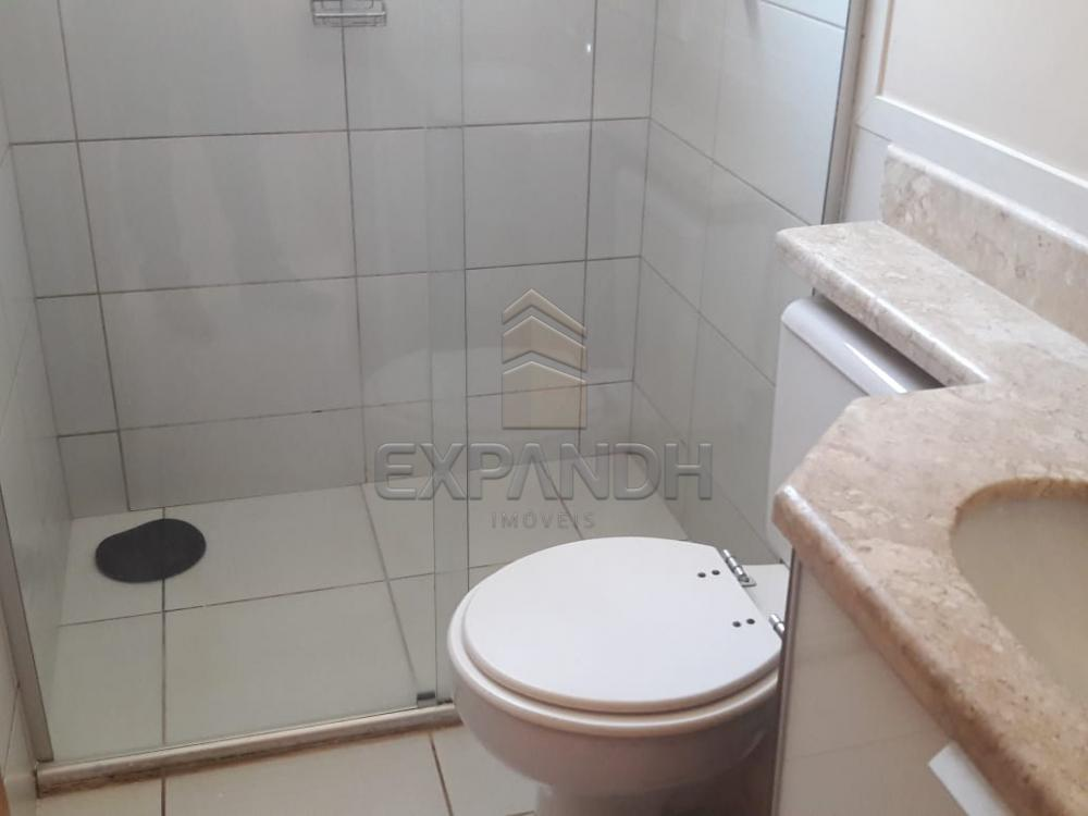 Comprar Casas / Condomínio em Sertãozinho apenas R$ 520.000,00 - Foto 13