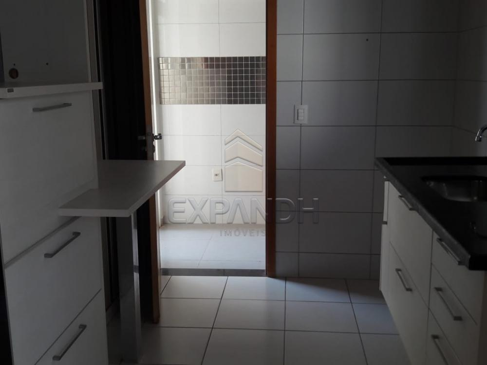 Comprar Casas / Condomínio em Sertãozinho apenas R$ 520.000,00 - Foto 18