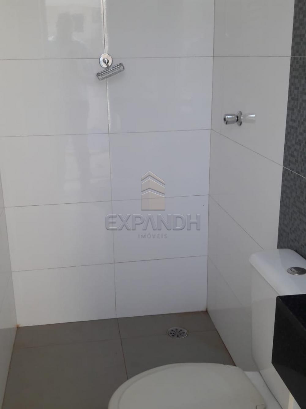 Comprar Casas / Condomínio em Sertãozinho apenas R$ 520.000,00 - Foto 27