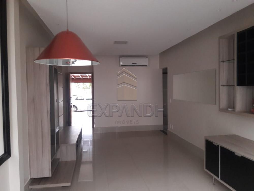 Comprar Casas / Condomínio em Sertãozinho apenas R$ 520.000,00 - Foto 10