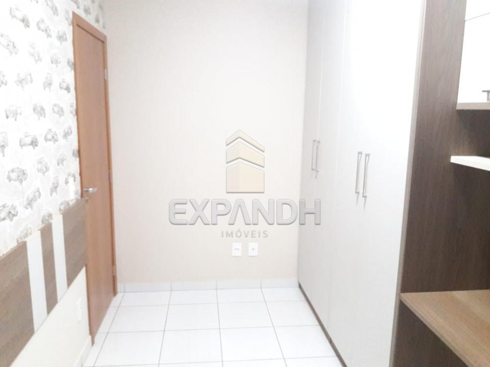 Comprar Casas / Condomínio em Sertãozinho apenas R$ 520.000,00 - Foto 11