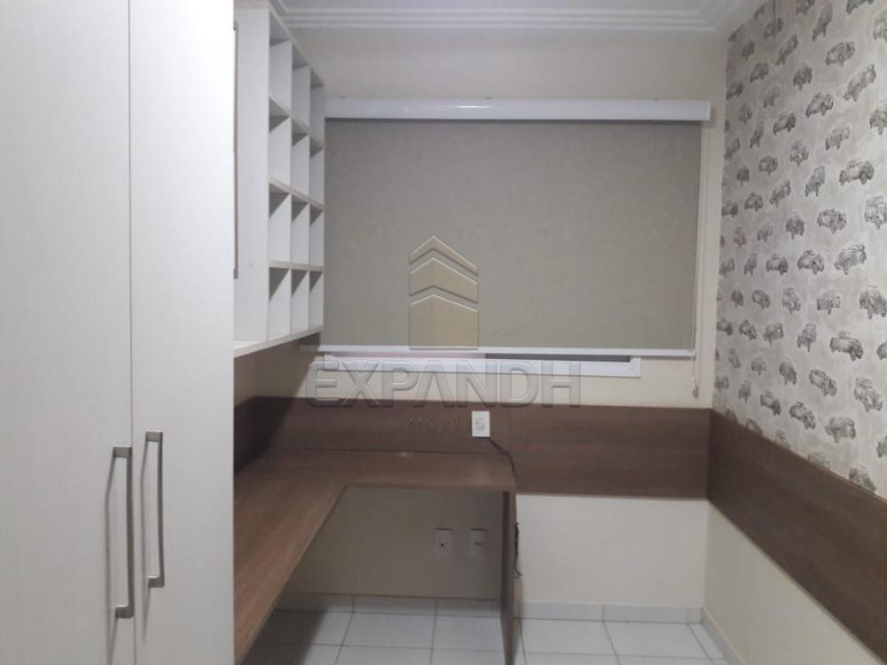 Comprar Casas / Condomínio em Sertãozinho apenas R$ 520.000,00 - Foto 12