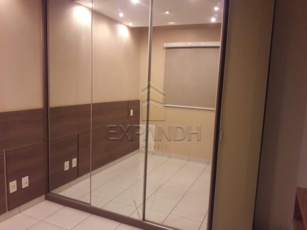 Comprar Casas / Condomínio em Sertãozinho apenas R$ 520.000,00 - Foto 16