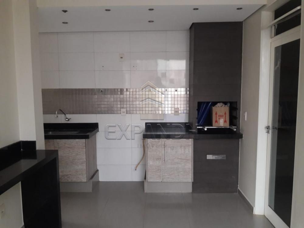 Comprar Casas / Condomínio em Sertãozinho apenas R$ 520.000,00 - Foto 22