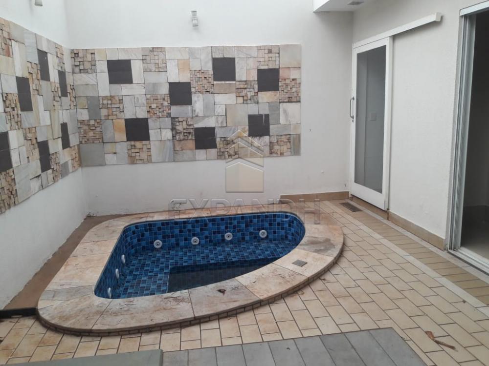 Comprar Casas / Condomínio em Sertãozinho apenas R$ 520.000,00 - Foto 24
