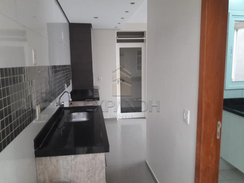 Comprar Casas / Condomínio em Sertãozinho apenas R$ 520.000,00 - Foto 21