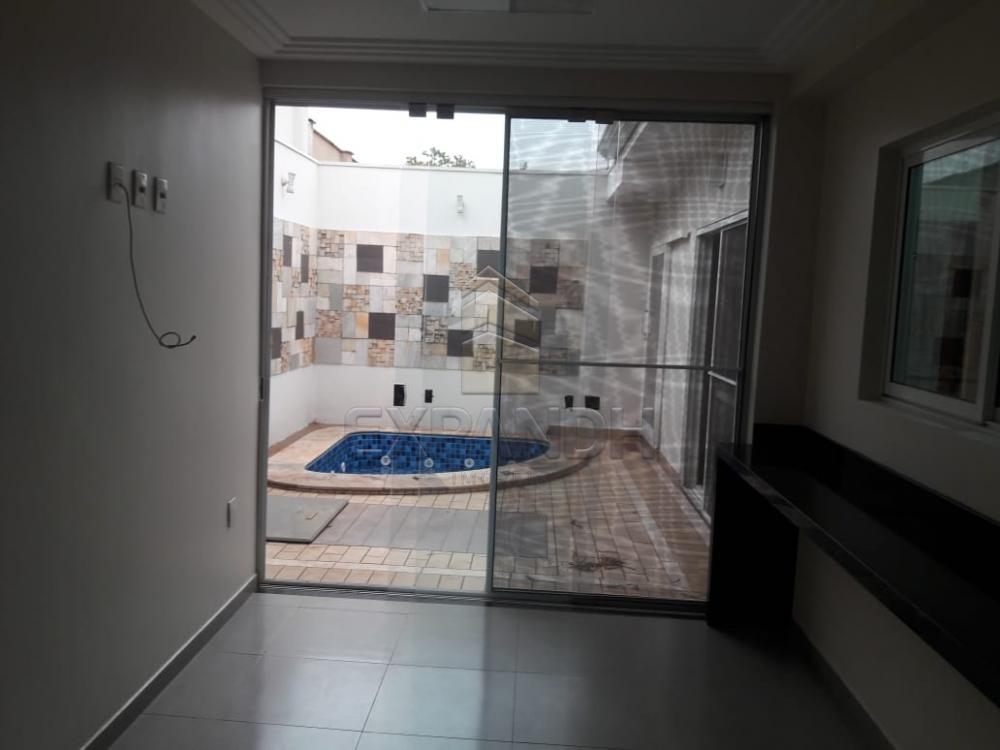 Comprar Casas / Condomínio em Sertãozinho apenas R$ 520.000,00 - Foto 23