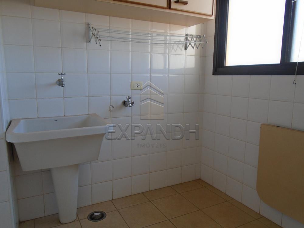 Alugar Apartamentos / Padrão em Sertãozinho apenas R$ 1.000,00 - Foto 21