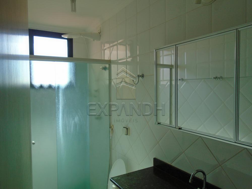 Alugar Apartamentos / Padrão em Sertãozinho apenas R$ 1.000,00 - Foto 17