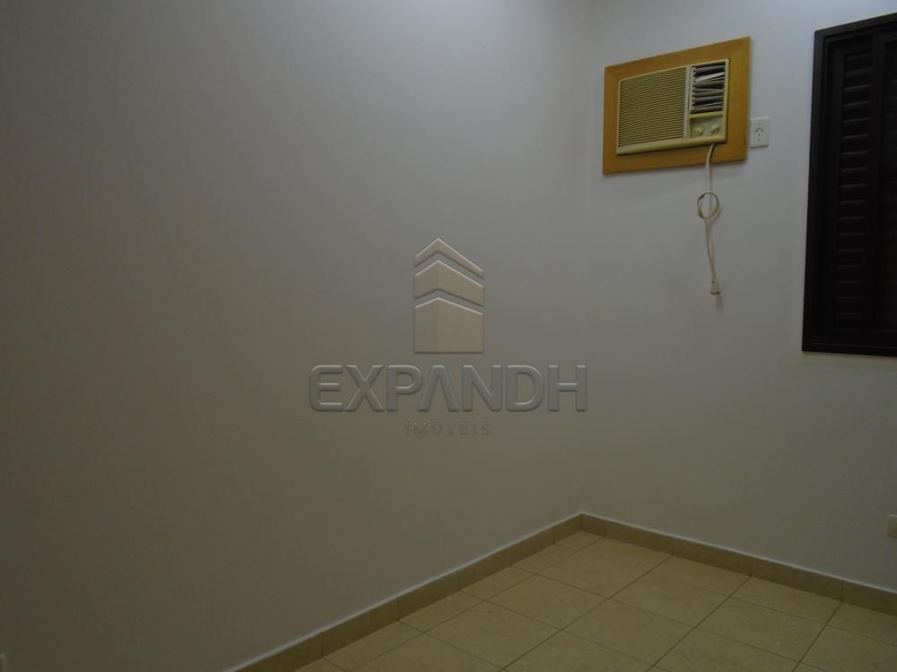 Alugar Apartamentos / Padrão em Sertãozinho apenas R$ 1.000,00 - Foto 12