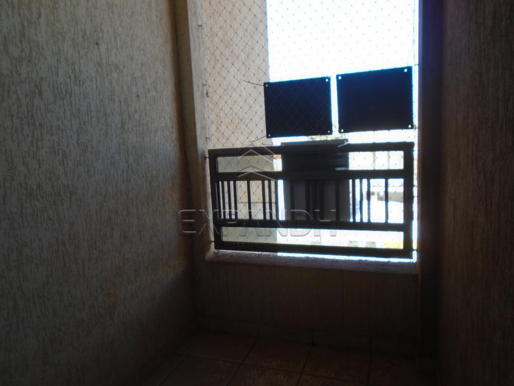 Alugar Apartamentos / Padrão em Sertãozinho apenas R$ 1.000,00 - Foto 5