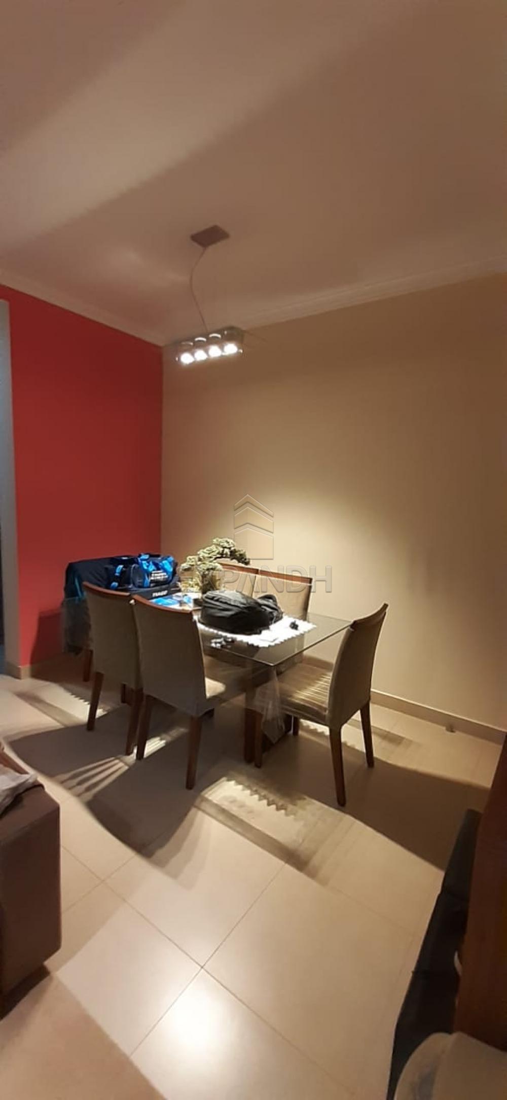Alugar Apartamentos / Padrão em Sertãozinho apenas R$ 990,00 - Foto 7