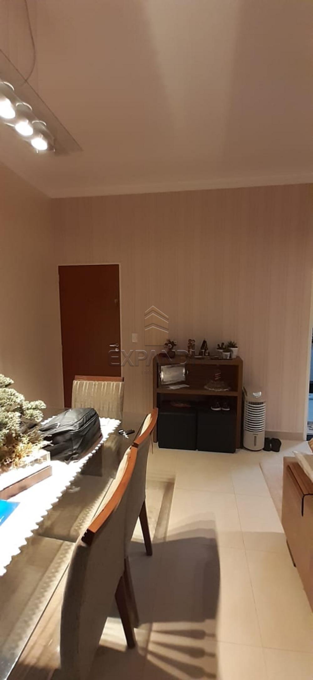 Alugar Apartamentos / Padrão em Sertãozinho apenas R$ 990,00 - Foto 8