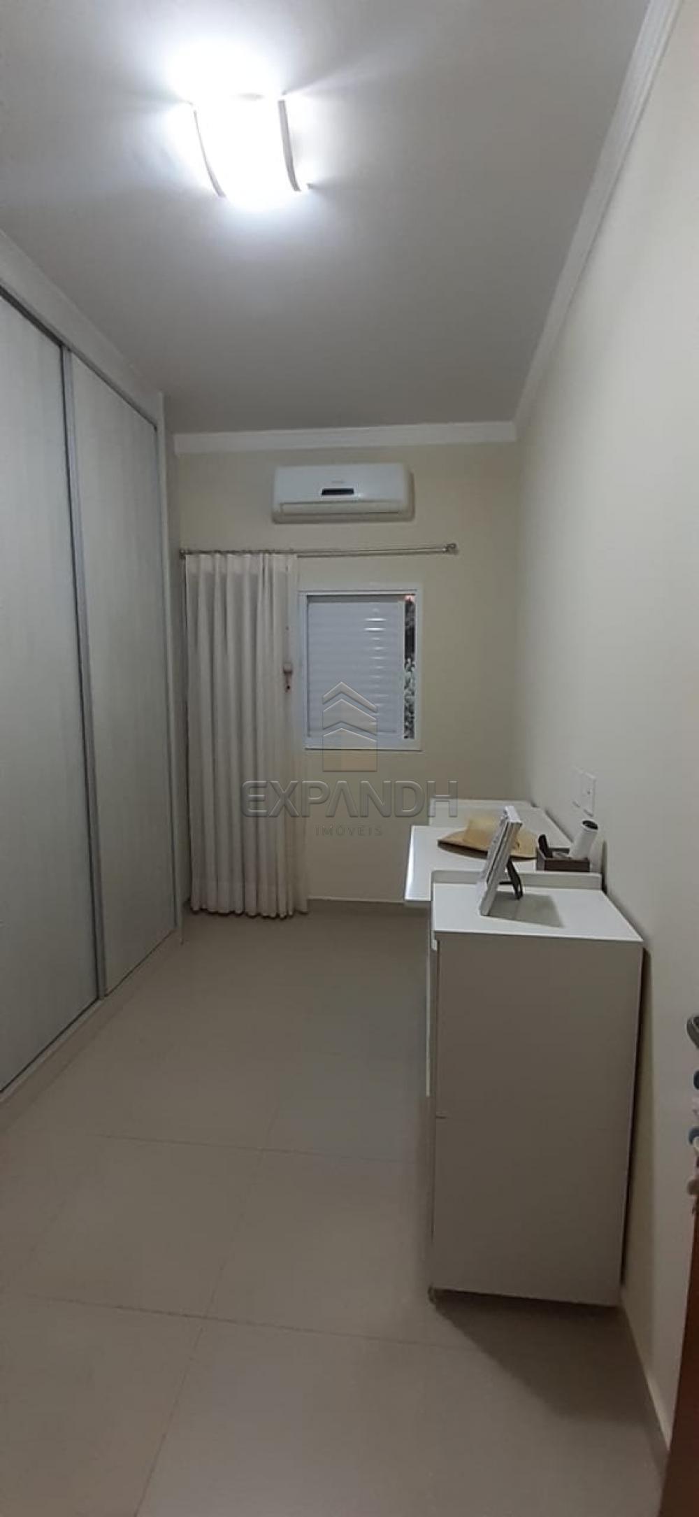 Alugar Apartamentos / Padrão em Sertãozinho apenas R$ 990,00 - Foto 9