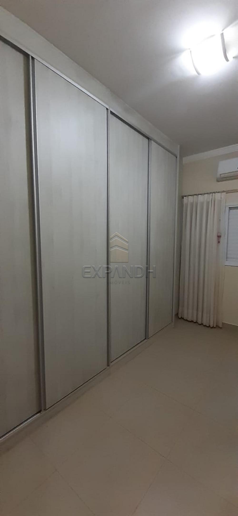 Alugar Apartamentos / Padrão em Sertãozinho apenas R$ 990,00 - Foto 10