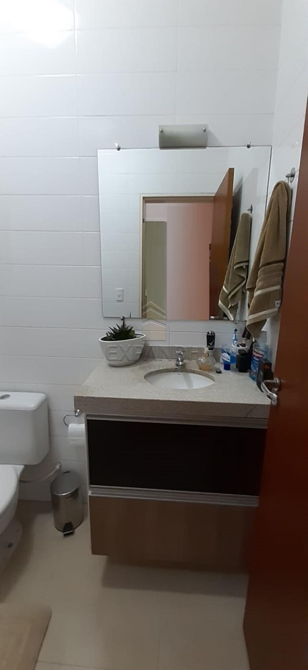 Alugar Apartamentos / Padrão em Sertãozinho apenas R$ 990,00 - Foto 12