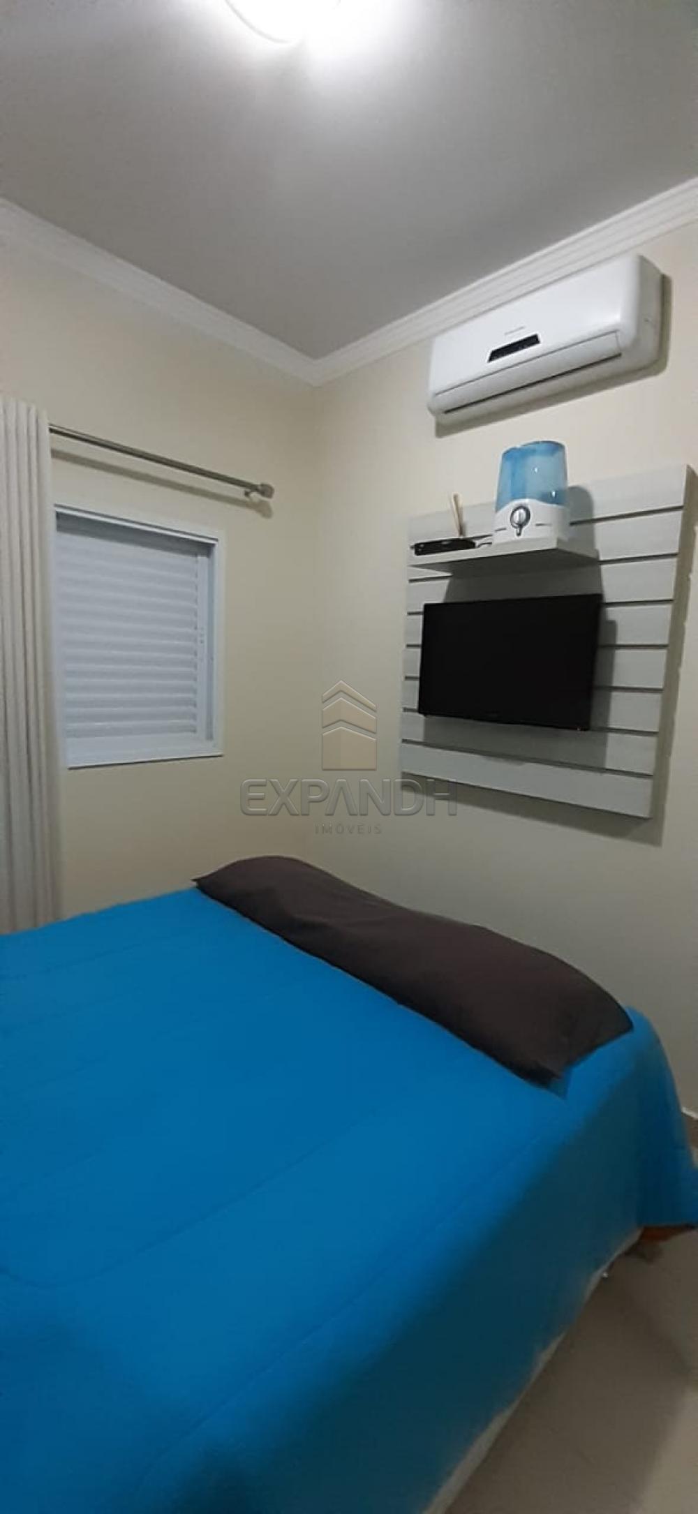 Alugar Apartamentos / Padrão em Sertãozinho apenas R$ 990,00 - Foto 13