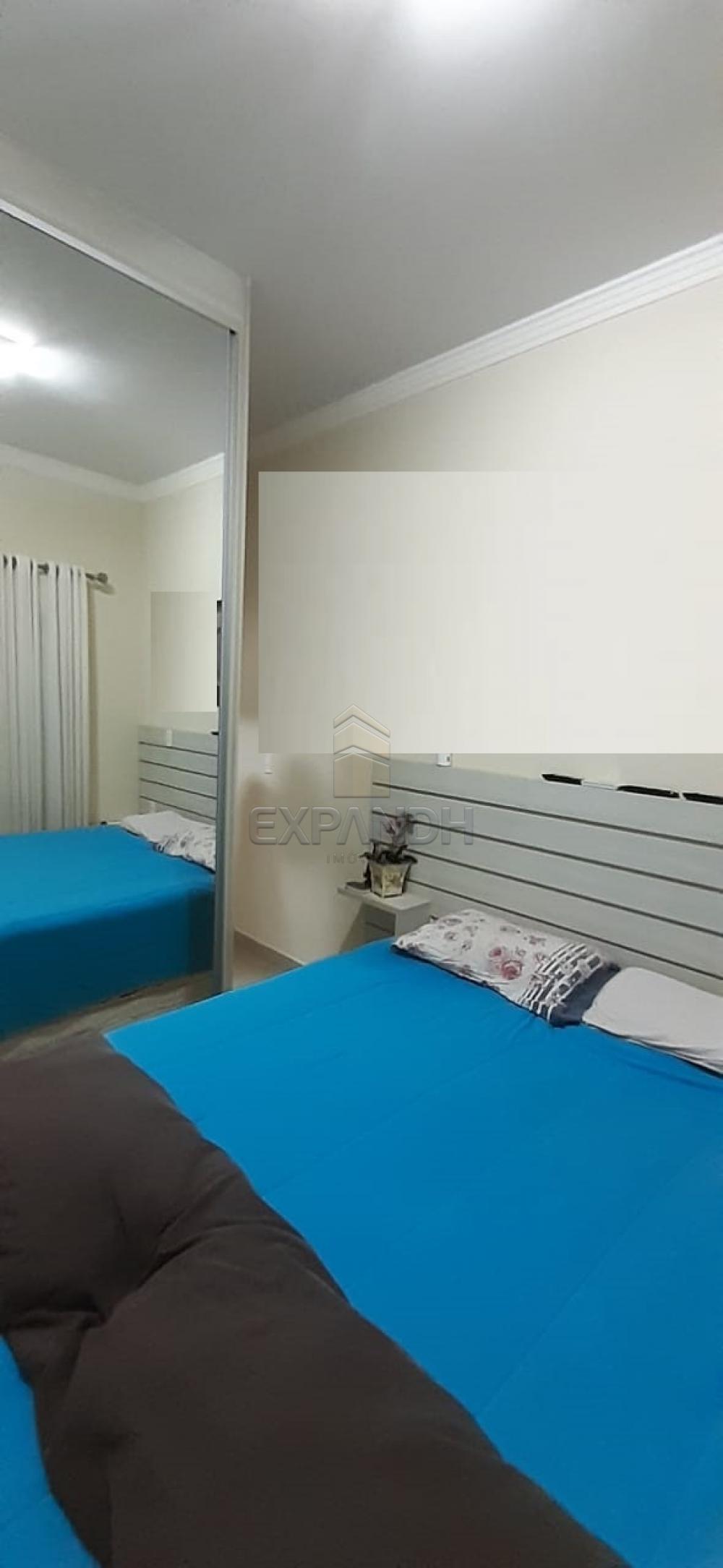 Alugar Apartamentos / Padrão em Sertãozinho apenas R$ 990,00 - Foto 14