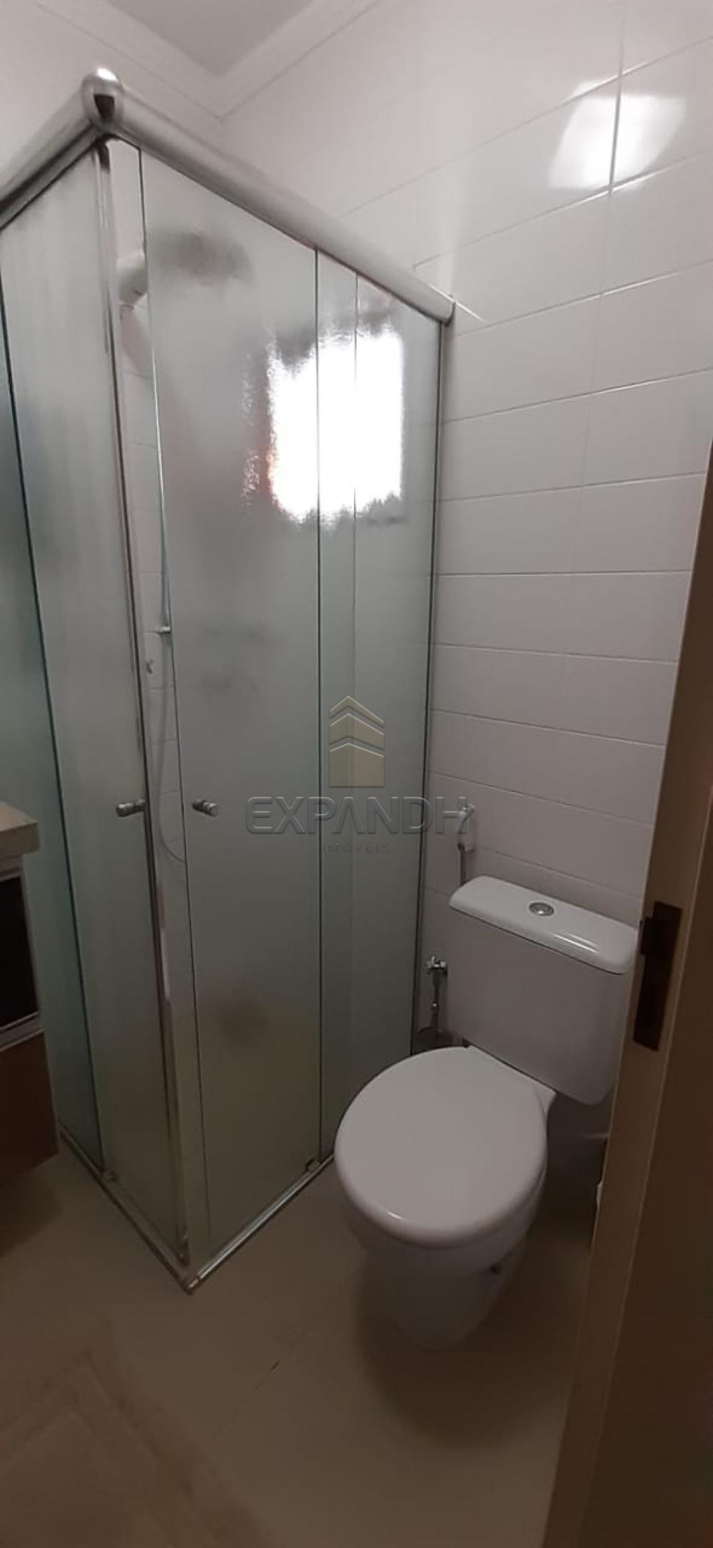 Alugar Apartamentos / Padrão em Sertãozinho apenas R$ 990,00 - Foto 15