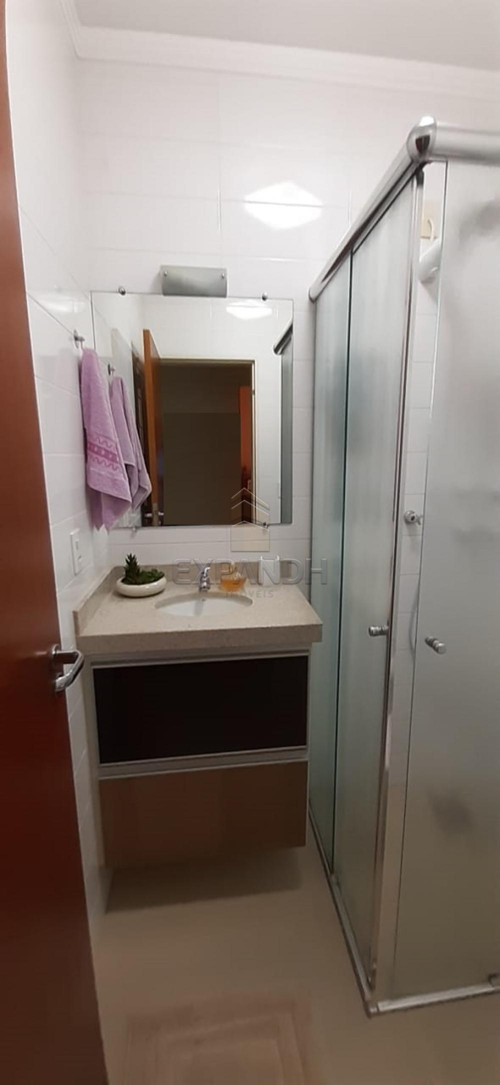 Alugar Apartamentos / Padrão em Sertãozinho apenas R$ 990,00 - Foto 16