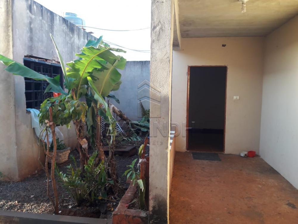 Comprar Casas / Padrão em Bonfim Paulista R$ 200.000,00 - Foto 6
