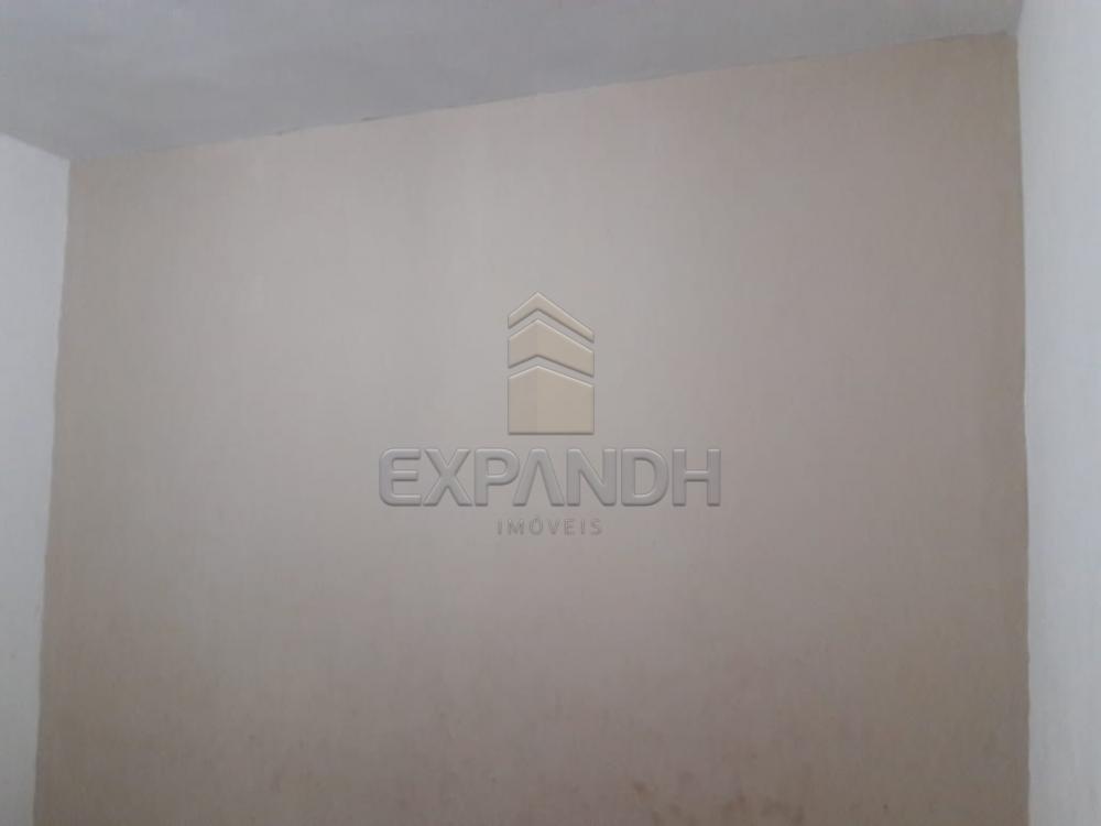 Comprar Casas / Padrão em Bonfim Paulista R$ 200.000,00 - Foto 12