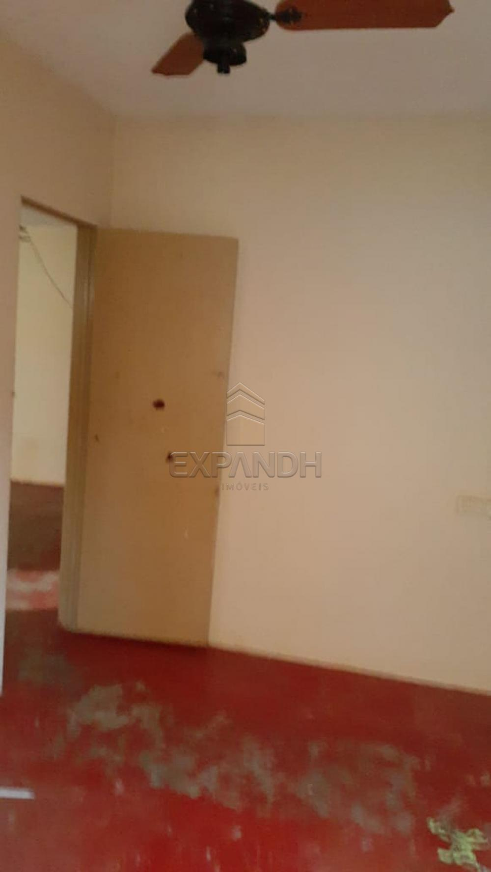 Comprar Casas / Padrão em Sertãozinho apenas R$ 140.000,00 - Foto 6