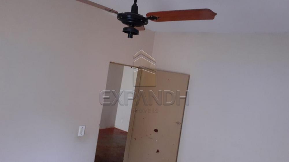 Comprar Casas / Padrão em Sertãozinho apenas R$ 140.000,00 - Foto 9