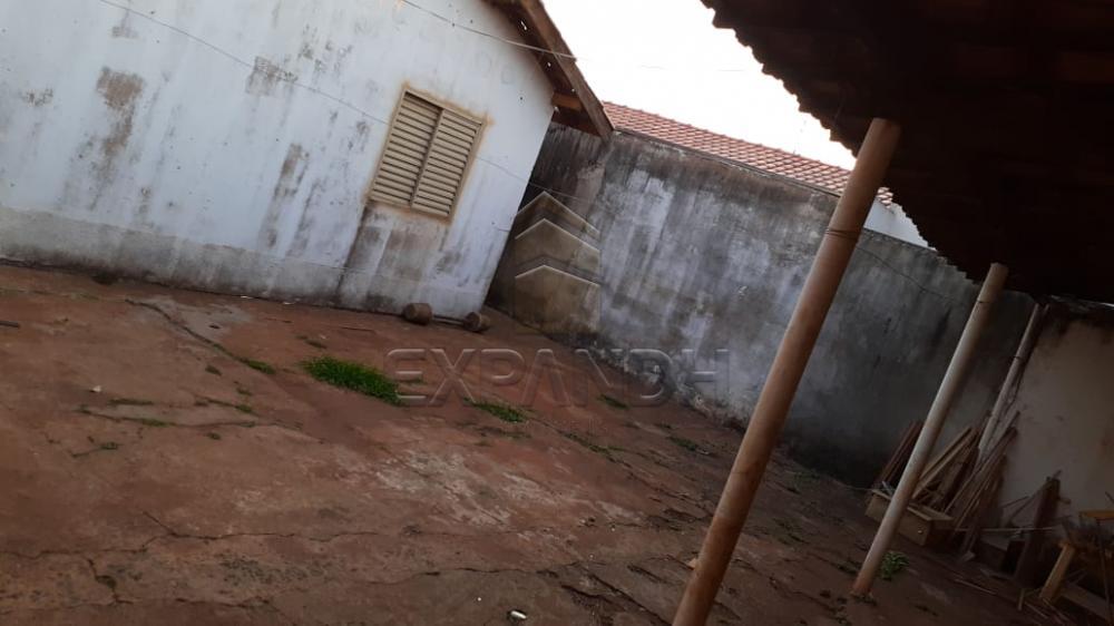 Comprar Casas / Padrão em Sertãozinho apenas R$ 140.000,00 - Foto 10