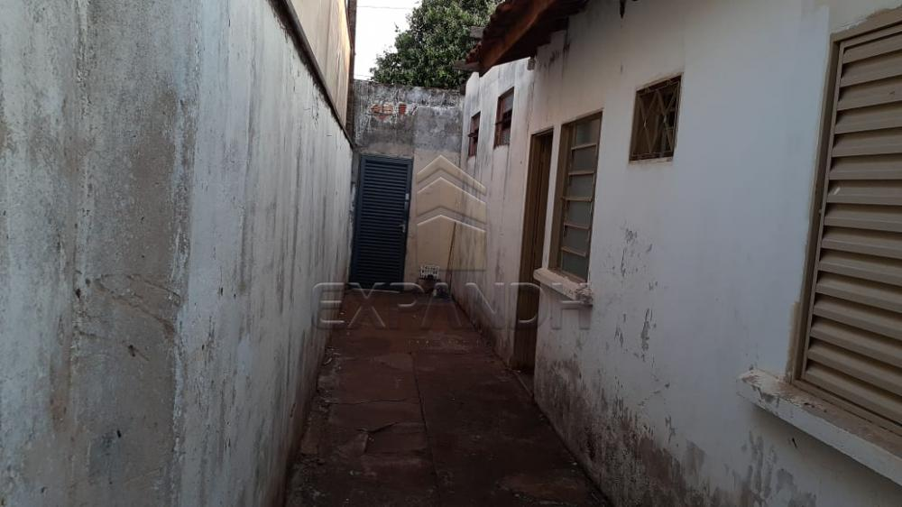 Comprar Casas / Padrão em Sertãozinho apenas R$ 140.000,00 - Foto 14