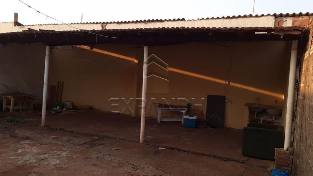 Comprar Casas / Padrão em Sertãozinho apenas R$ 140.000,00 - Foto 15