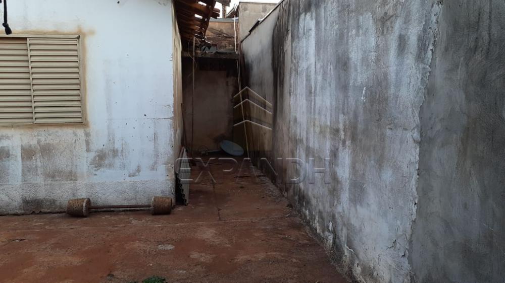 Comprar Casas / Padrão em Sertãozinho apenas R$ 140.000,00 - Foto 16