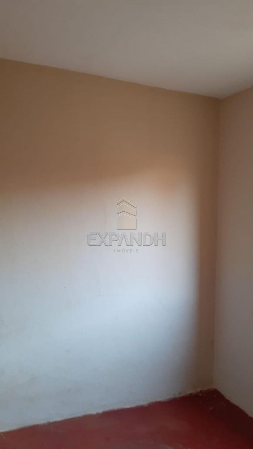 Comprar Casas / Padrão em Sertãozinho apenas R$ 140.000,00 - Foto 18