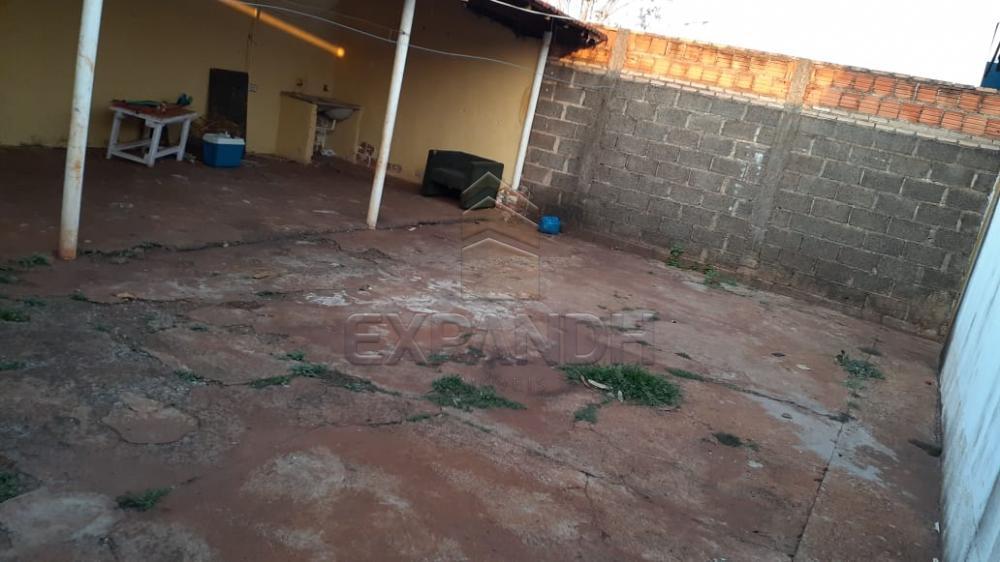 Comprar Casas / Padrão em Sertãozinho apenas R$ 140.000,00 - Foto 19