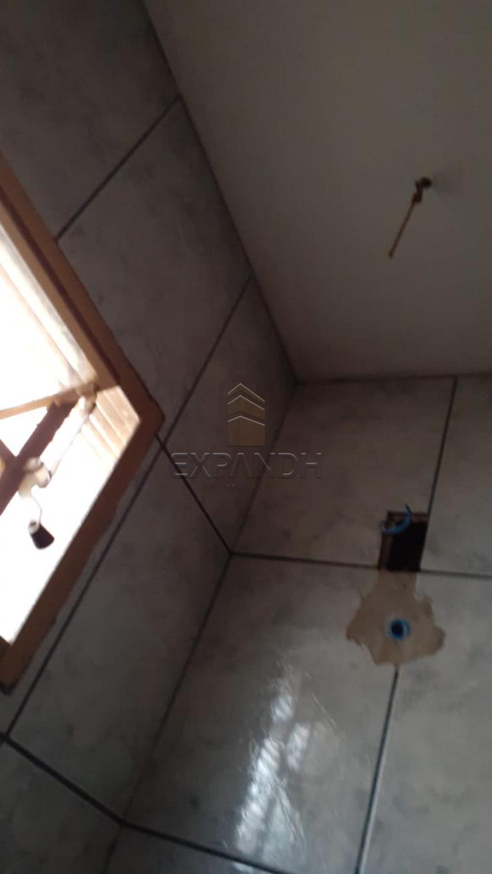 Comprar Casas / Padrão em Sertãozinho apenas R$ 140.000,00 - Foto 20
