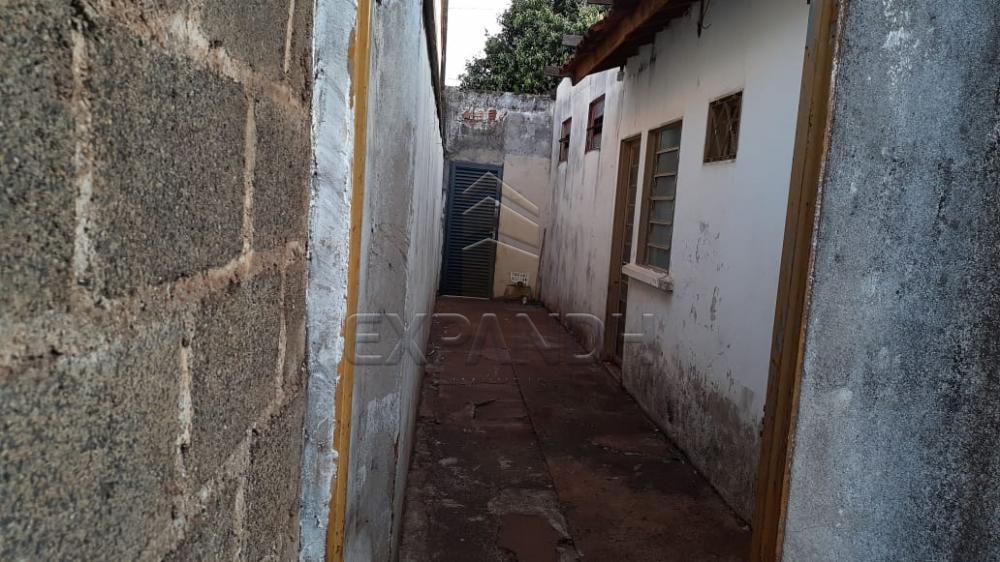 Comprar Casas / Padrão em Sertãozinho apenas R$ 140.000,00 - Foto 21