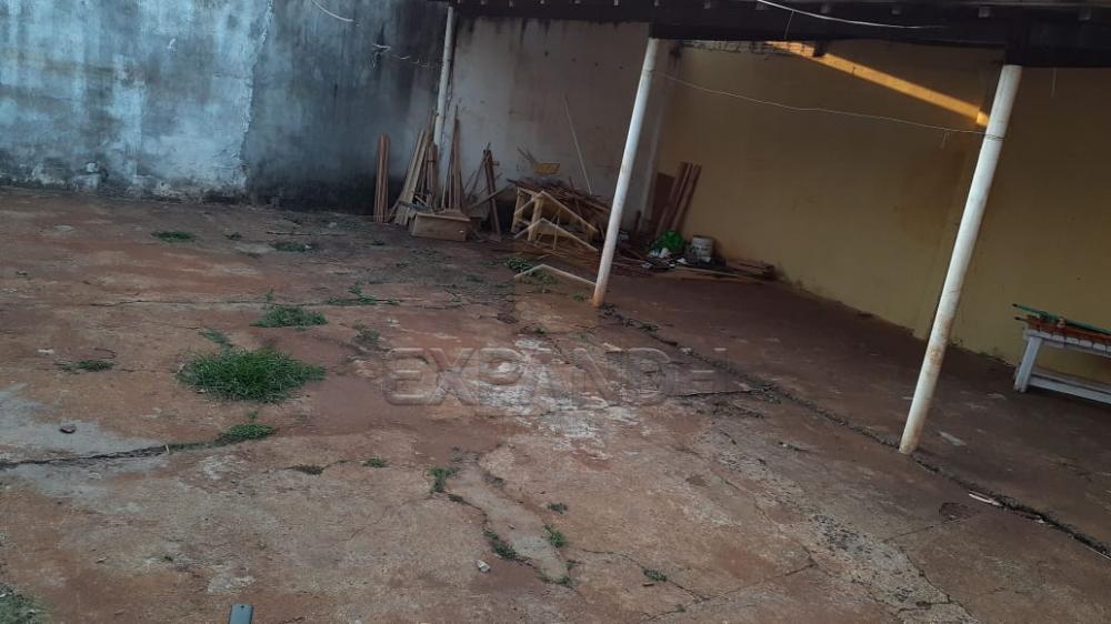 Comprar Casas / Padrão em Sertãozinho apenas R$ 140.000,00 - Foto 23