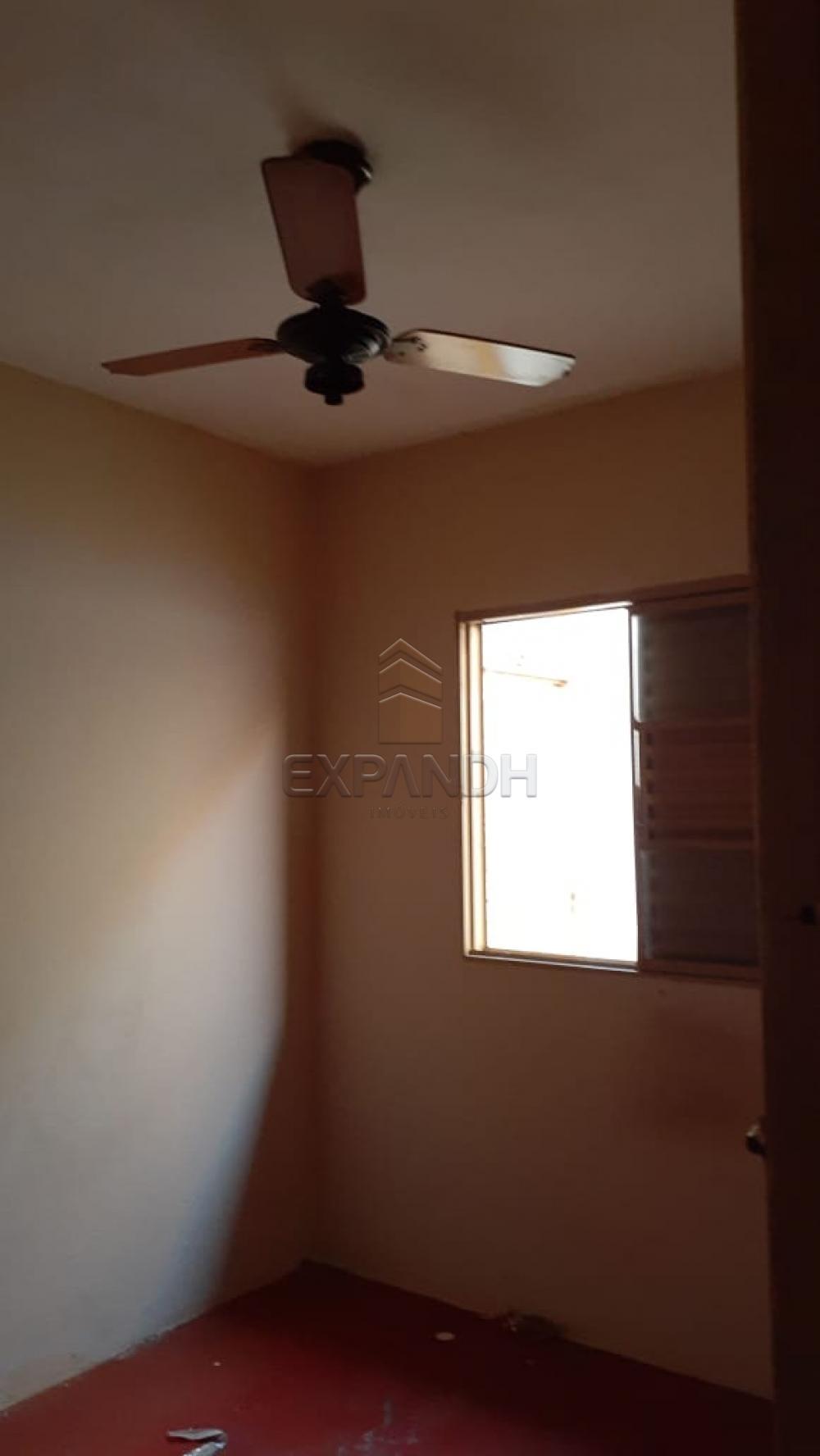 Comprar Casas / Padrão em Sertãozinho apenas R$ 140.000,00 - Foto 25