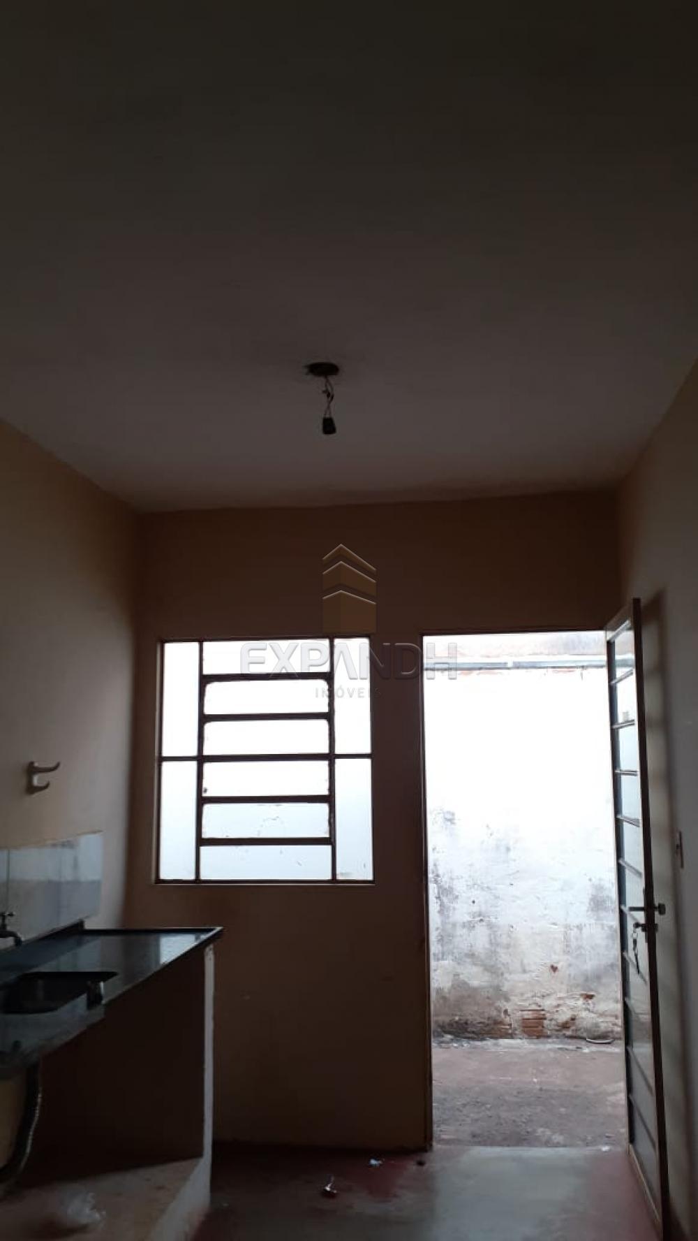 Comprar Casas / Padrão em Sertãozinho apenas R$ 140.000,00 - Foto 26