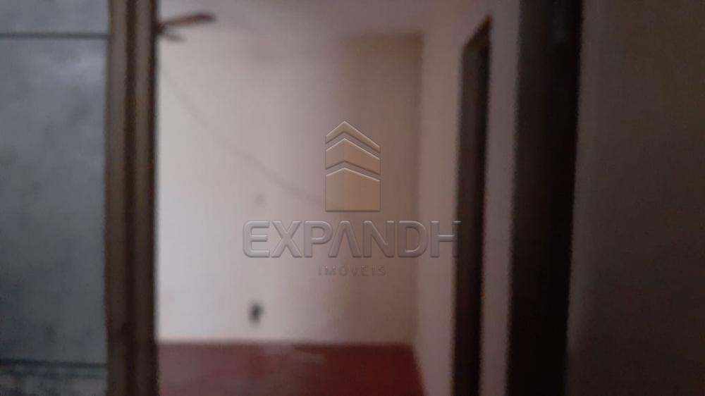 Comprar Casas / Padrão em Sertãozinho apenas R$ 140.000,00 - Foto 27