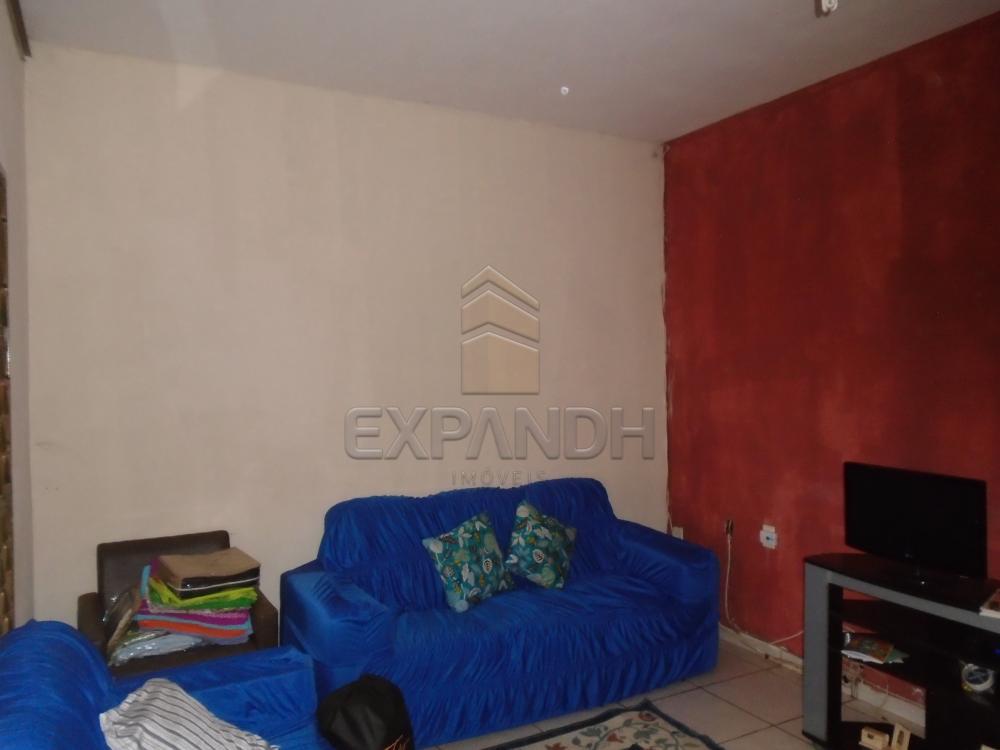 Comprar Casas / Padrão em Sertãozinho R$ 190.000,00 - Foto 4