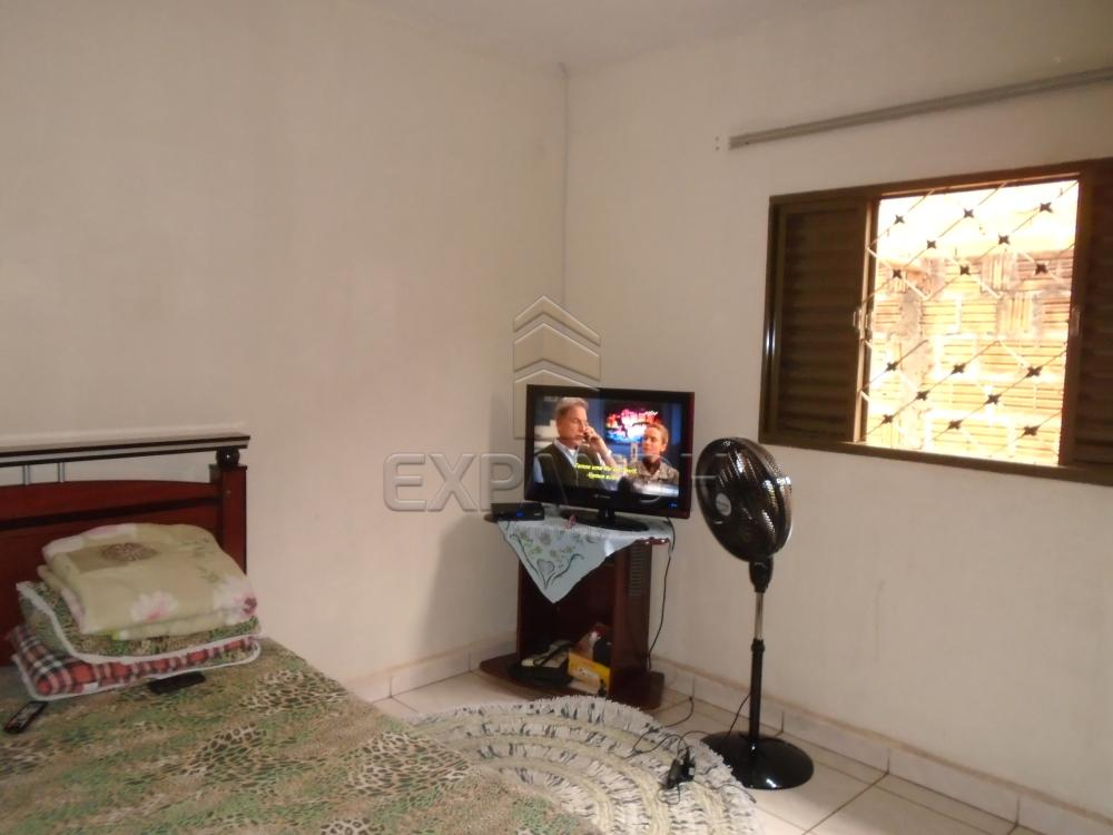 Comprar Casas / Padrão em Sertãozinho R$ 190.000,00 - Foto 7