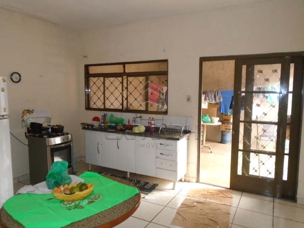 Comprar Casas / Padrão em Sertãozinho R$ 190.000,00 - Foto 9