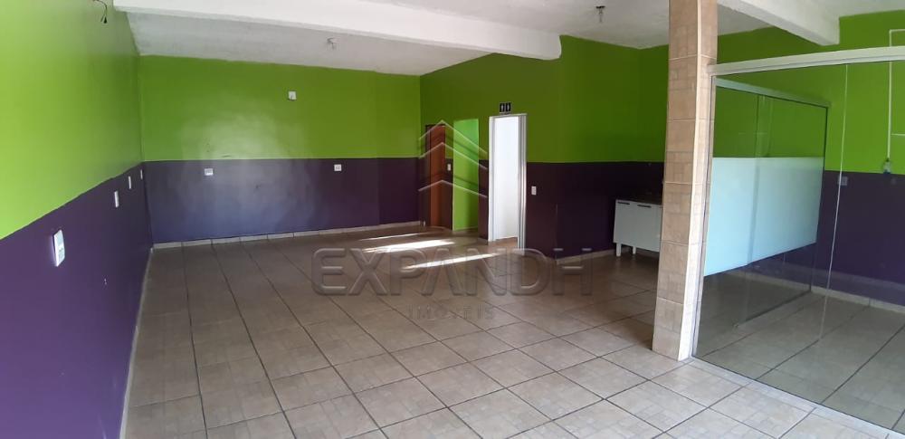 Alugar Comerciais / Salão em Sertãozinho apenas R$ 1.000,00 - Foto 2