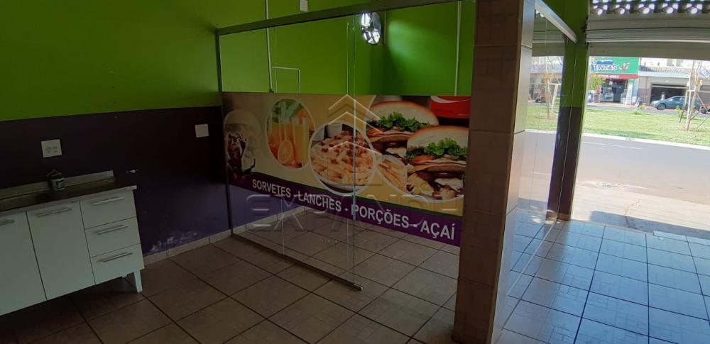 Alugar Comerciais / Salão em Sertãozinho apenas R$ 1.000,00 - Foto 4