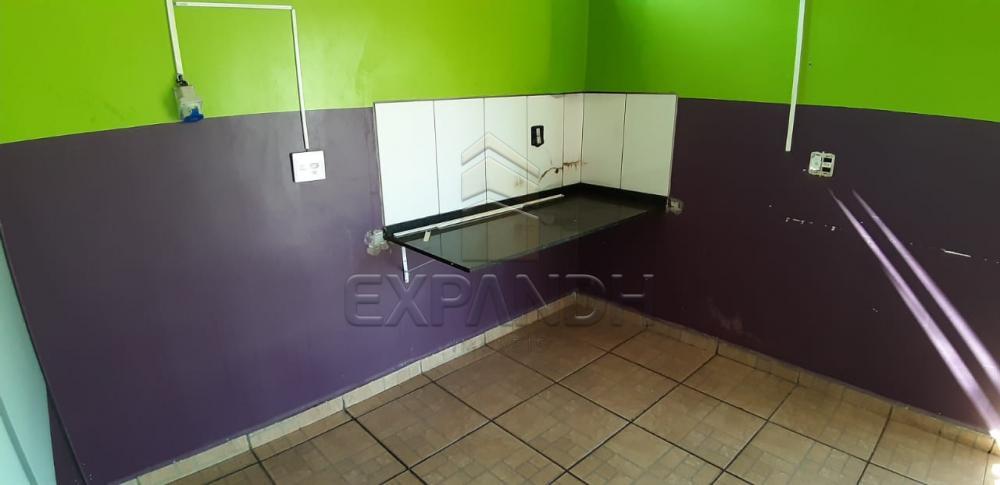 Alugar Comerciais / Salão em Sertãozinho apenas R$ 1.000,00 - Foto 5