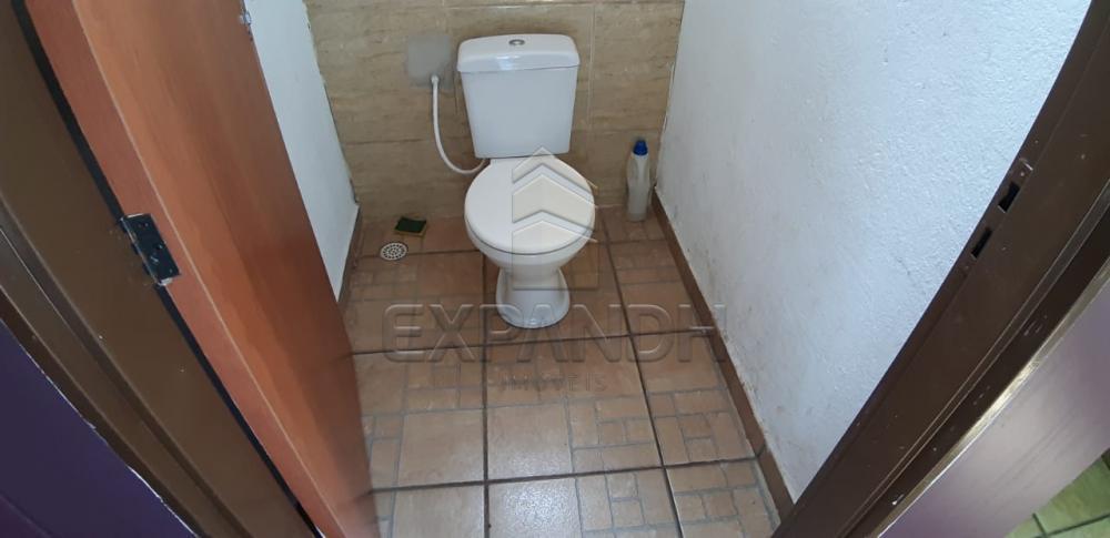 Alugar Comerciais / Salão em Sertãozinho apenas R$ 1.000,00 - Foto 12