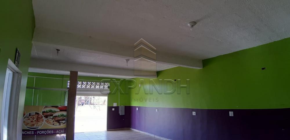 Alugar Comerciais / Salão em Sertãozinho apenas R$ 1.000,00 - Foto 14