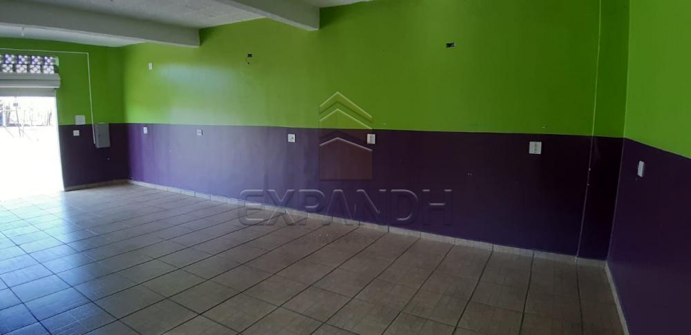 Alugar Comerciais / Salão em Sertãozinho apenas R$ 1.000,00 - Foto 15
