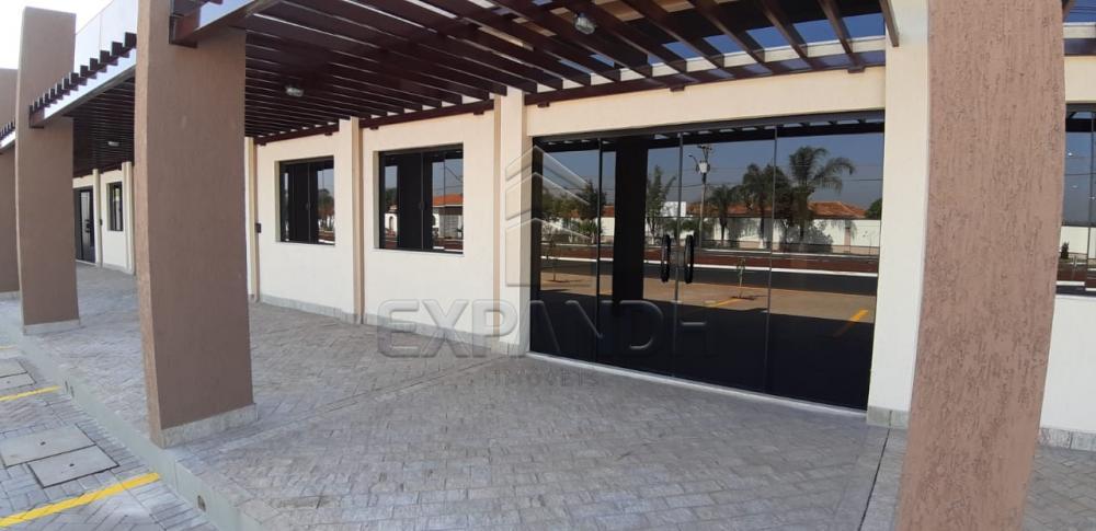 Alugar Comerciais / Sala em Sertãozinho apenas R$ 2.500,00 - Foto 7